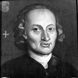 Download or print Canon In D Sheet Music Notes by Johann Pachelbel for Piano