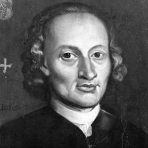Johann Pachelbel Canon In D profile picture
