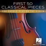 Download Johann Sebastian Bach Arioso Sheet Music arranged for Trombone - printable PDF music score including 1 page(s)