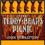 Download John Bratton The Teddy Bears' Picnic Sheet Music arranged for Easy Piano - printable PDF music score including 3 page(s)