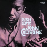 Download or print Lush Life Sheet Music Notes by John Coltrane for Piano
