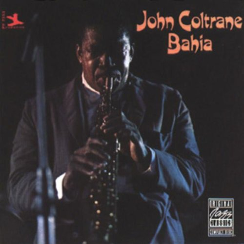 John Coltrane My Ideal pictures