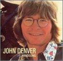 John Denver Calypso profile picture