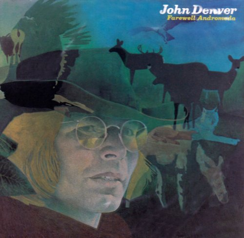 John Denver Farewell Andromeda (Welcome To My Morning) profile picture