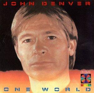 John Denver Flying For Me profile picture