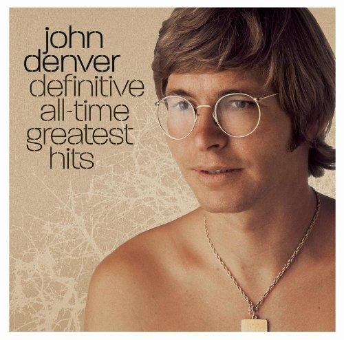 John Denver Garden Song profile picture
