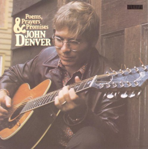 John Denver I Guess He'd Rather Be In Colorado profile picture