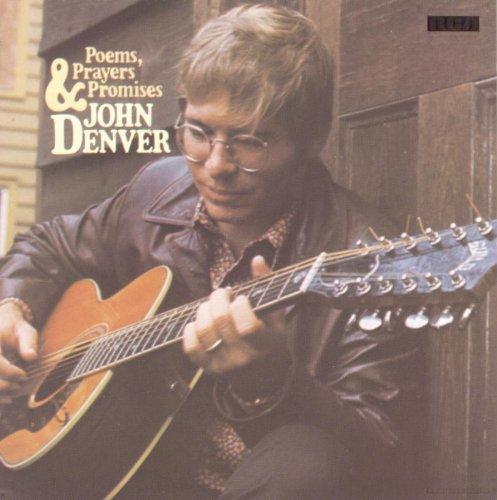 John Denver Sunshine On My Shoulders pictures