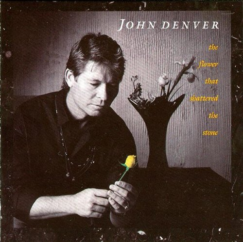 John Denver The Flower That Shattered The Stone profile picture