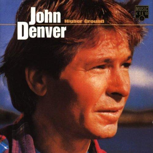 John Denver Whispering Jesse profile picture