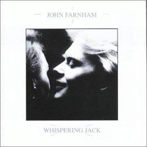 John Farnham Touch Of Paradise profile picture
