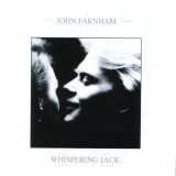 Download John Farnham You're The Voice (arr. Mark De-Lisser) Sheet Music arranged for SAT - printable PDF music score including 6 page(s)
