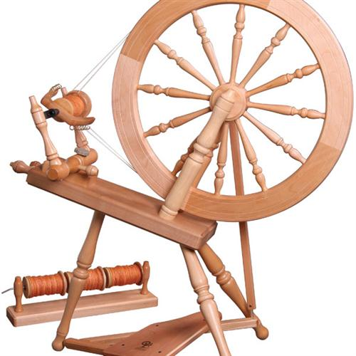 John Francis Waller The Spinning Wheel Song pictures