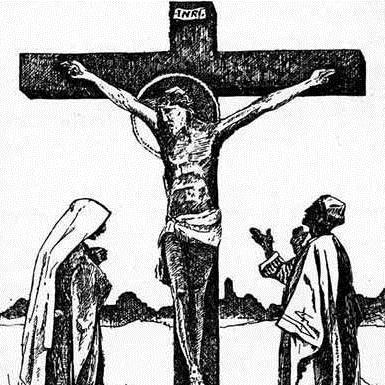 John H. Stockton Down At The Cross (Glory To His Name) profile picture