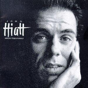 John Hiatt Memphis In The Meantime profile picture