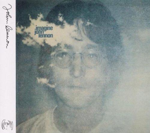 John Lennon Crippled Inside pictures