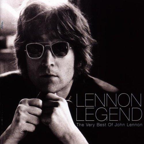 John Lennon Happy Xmas (War Is Over) profile picture