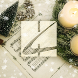 Download Christmas Carol Good Christian Men Rejoice Sheet Music arranged for Guitar - printable PDF music score including 2 page(s)