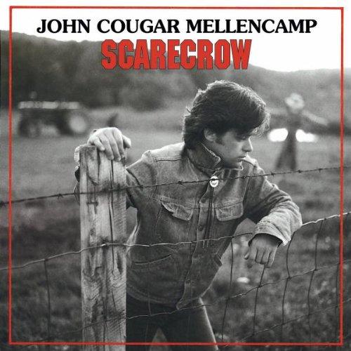 John Mellencamp R.O.C.K. In The U.S.A. (A Salute To 60's Rock) profile picture