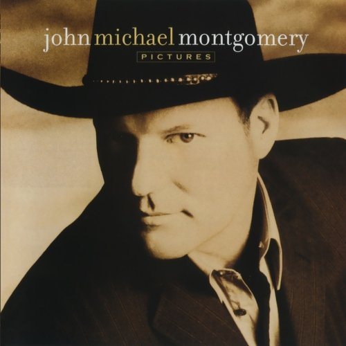 John Michael Montgomery 'Til Nothing Comes Between Us profile picture