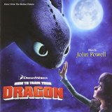 Download or print The Downed Dragon Sheet Music Notes by John Powell for Piano