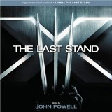 Download or print The Last Stand Sheet Music Notes by John Powell for Piano