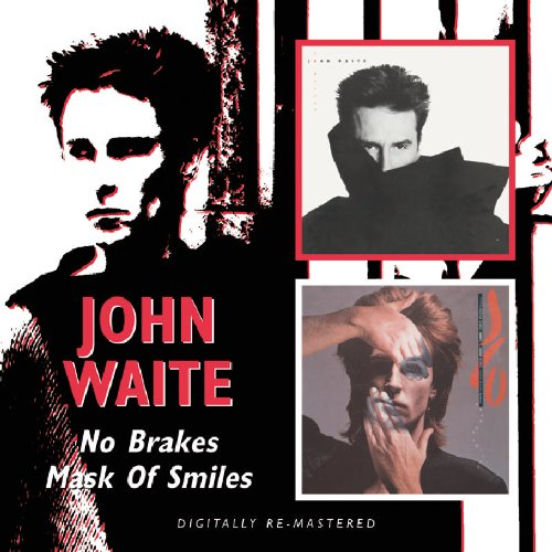 John Waite Missing You profile picture