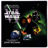 Download or print Luke And Leia Sheet Music Notes by Phillip Keveren for Piano
