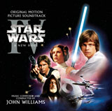 Download or print May The Force Be With You Sheet Music Notes by John Williams for Piano