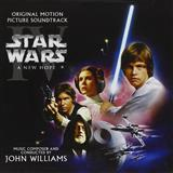 Download or print Princess Leia's Theme Sheet Music Notes by John Williams for Piano