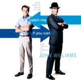 Download or print Reprise And End Credits (from Catch Me If You Can) Sheet Music Notes by John Williams for Piano