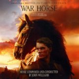 Download or print Seeding, And Horse Vs. Car Sheet Music Notes by John Williams for Piano