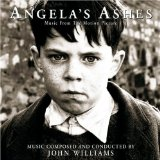 Download or print Theme From Angela's Ashes Sheet Music Notes by John Williams for Piano