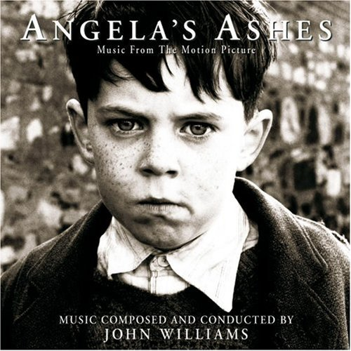 John Williams Theme From Angela's Ashes profile picture