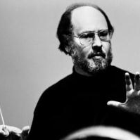 Download or print Wide Receiver Sheet Music Notes by John Williams for Piano