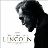 Download or print With Malice Toward None (From 'Lincoln') Sheet Music Notes by John Williams for Piano