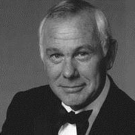 Download or print Johnny's Theme Sheet Music Notes by Johnny Carson for Piano