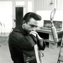 Download or print Orange Blossom Special Sheet Music Notes by Johnny Cash for Xylophone Solo