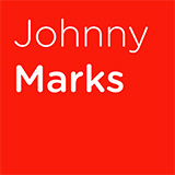 Download Johnny Marks Rockin' Around The Christmas Tree Sheet Music arranged for Cello Duet - printable PDF music score including 2 page(s)