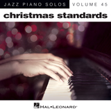 Download or print Rockin' Around The Christmas Tree Sheet Music Notes by Johnny Marks for Piano