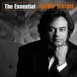 Download or print A Certain Smile Sheet Music Notes by Johnny Mathis for Piano