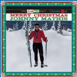 Download or print Winter Wonderland Sheet Music Notes by Johnny Mathis for Piano