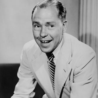 Johnny Mercer So Nice pictures
