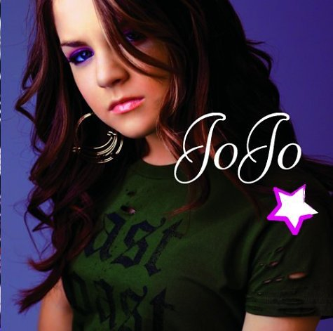 JoJo Leave (Get Out) profile picture