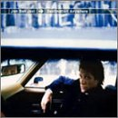 Jon Bon Jovi Little City pictures