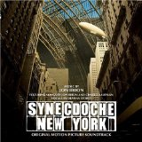 Download or print DMI Thing In Which New Information Is Introduced (from Synecdoche, New York) Sheet Music Notes by Jon Brion for Piano