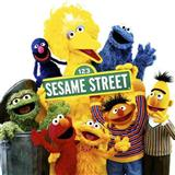 Download or print Sesame Street Theme Sheet Music Notes by Jon Stone for Piano