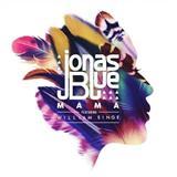 Download Jonas Blue Mama (feat. William Singe) Sheet Music arranged for Beginner Ukulele - printable PDF music score including 3 page(s)