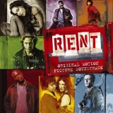 Download Jonathan Larson Seasons Of Love (from Rent) Sheet Music arranged for Beginner Piano - printable PDF music score including 3 page(s)