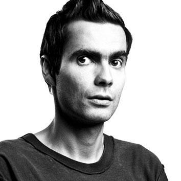 Jonsi Gathering Stories profile picture